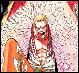 File:Current Doflamingo.PNG